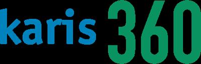 karis-360-logo