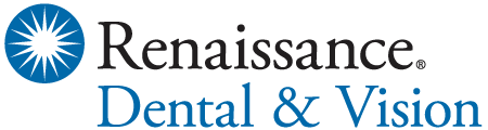 renaissance-dental-and-vision-logo