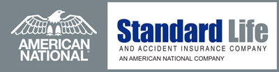 american-national-standard-life-and-accident-insurance-company-logo