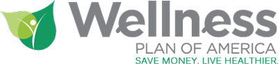 wellness-plan-of-america-logo